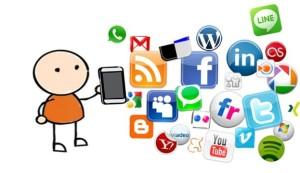redes-sociales-5